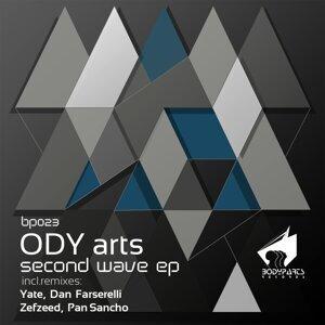 ODY arts