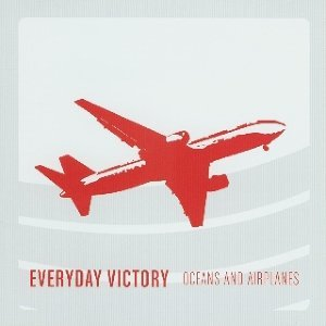 Divit/Everyday Victory