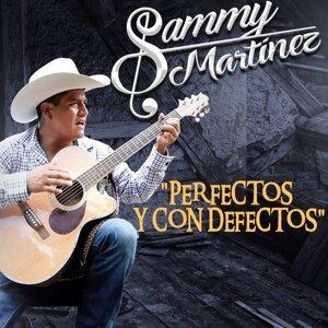 Sammy Martinez 歌手頭像