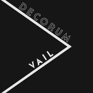 Decorum 歌手頭像