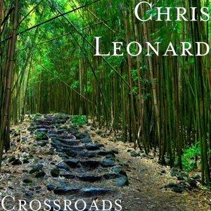 Chris Leonard 歌手頭像