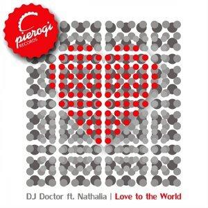 DJ Doctor