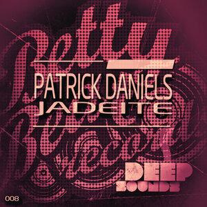 Patrick Daniels 歌手頭像