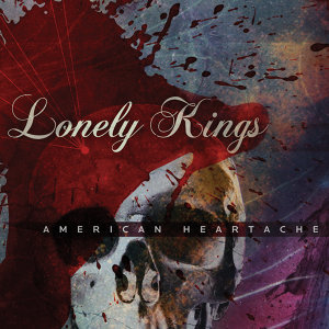 The Lonely Kings 歌手頭像