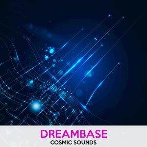 Dreambase 歌手頭像