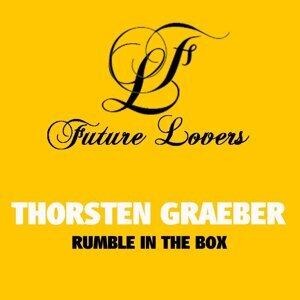 Thorsten Graeber