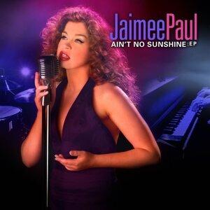 Jaimee Paul 歌手頭像