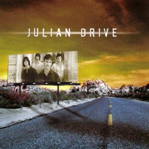 Julian Drive 歌手頭像