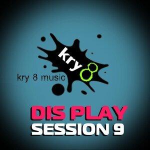 Dis Play
