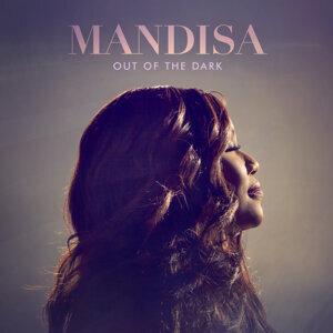 Mandisa 歌手頭像