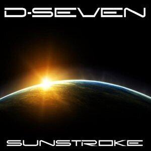 D-Seven 歌手頭像