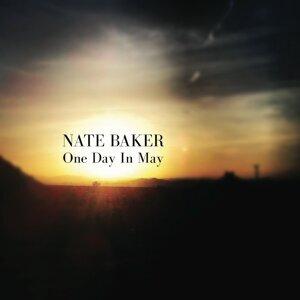 Nate Baker 歌手頭像