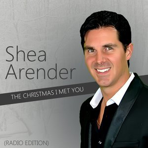 Shea Arender 歌手頭像