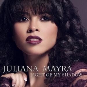 Juliana Mayra 歌手頭像