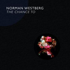Norman Westberg 歌手頭像