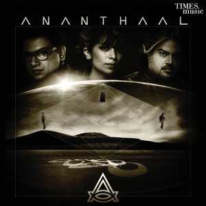 ANANTHAAL 歌手頭像