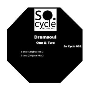 Drumsoul 歌手頭像
