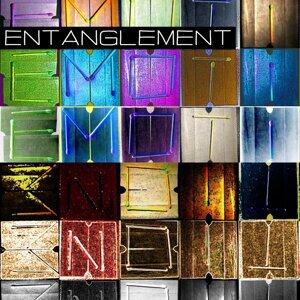 Entanglement 歌手頭像