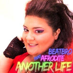 BeatBro 歌手頭像