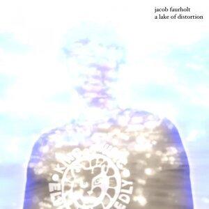 Jacob Faurholt