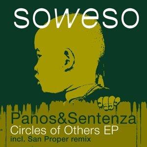 Panos & Sentenza 歌手頭像