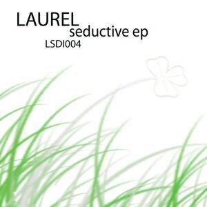 Laurel 歌手頭像