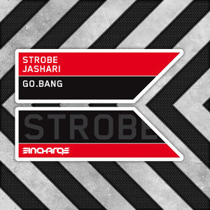 Strobe and Jashari 歌手頭像