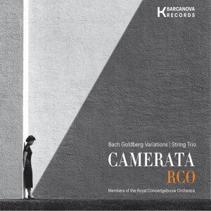 Camerata RCO 歌手頭像