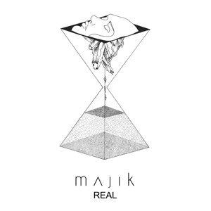 Majik 歌手頭像