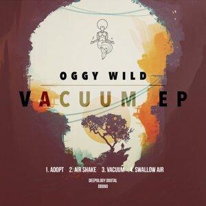 Oggy Wild 歌手頭像