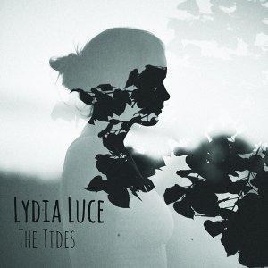 Lydia Luce 歌手頭像