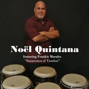 Noel Quintana, The Latin Crew 歌手頭像