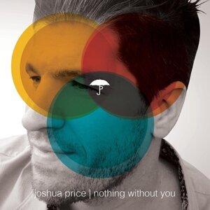 Joshua Price 歌手頭像