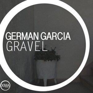 German Garcia 歌手頭像