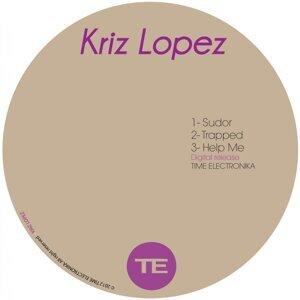 Kriz Lopez 歌手頭像