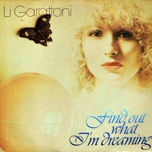 Li Garattoni 歌手頭像