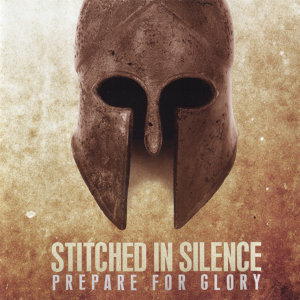 Stitched In Silence アーティスト写真