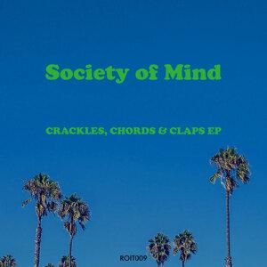 Society of Mind 歌手頭像