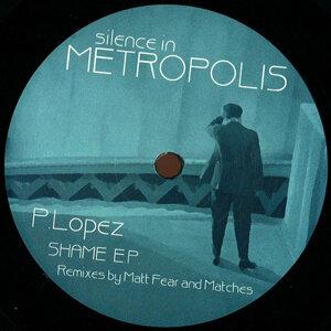 P.Lopez 歌手頭像