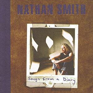 Nathan Smith 歌手頭像