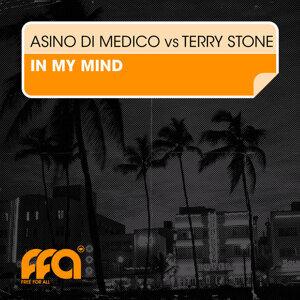 Asino di Medico and Terry Stone 歌手頭像