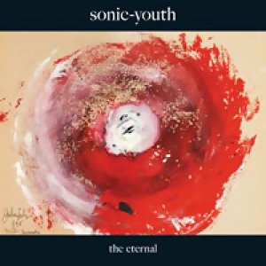 Sonic Youth (音速青春樂團) 歌手頭像