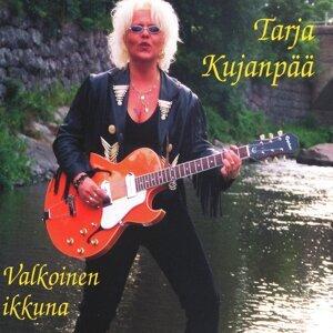 Tarja Kujanpää 歌手頭像