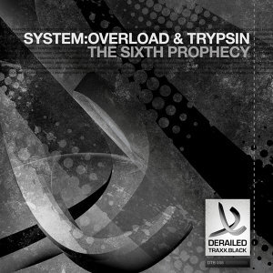 System:Overload and Trypsin featuring MC Tha Watcher 歌手頭像