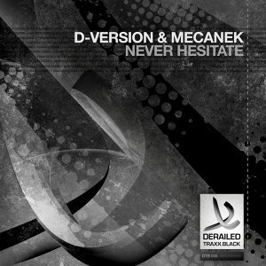 D-Version and Mecanek 歌手頭像