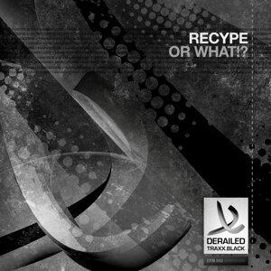 Recype