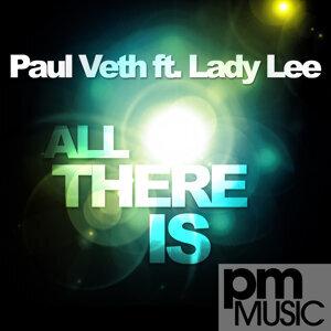 Paul Veth
