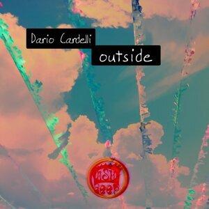 Dario Cardelli 歌手頭像