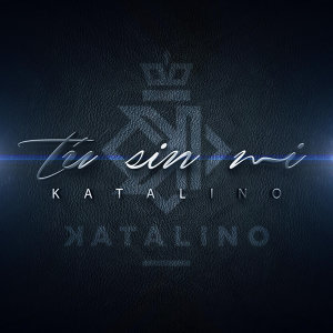 Katalino 歌手頭像