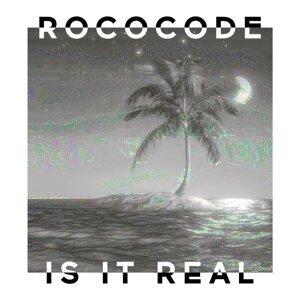 Rococode
